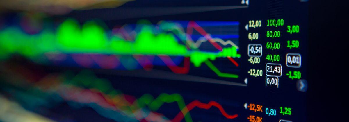 strategia fondurilor forex hedge