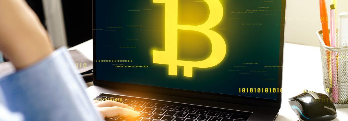 bitcoin fizic