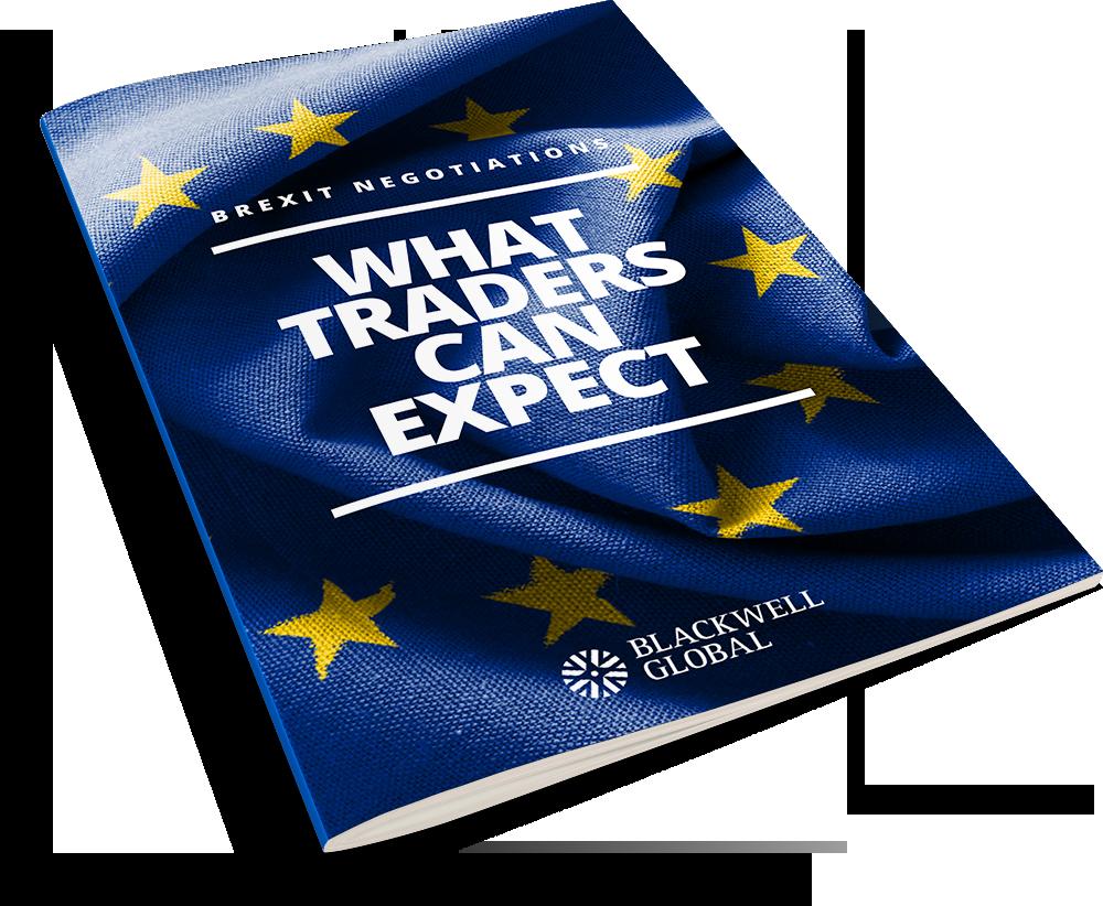 brexit-negotiations-cover