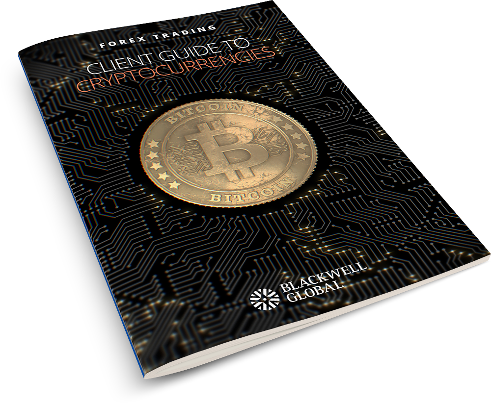 client-guide-to-cryptocurrencies-cover