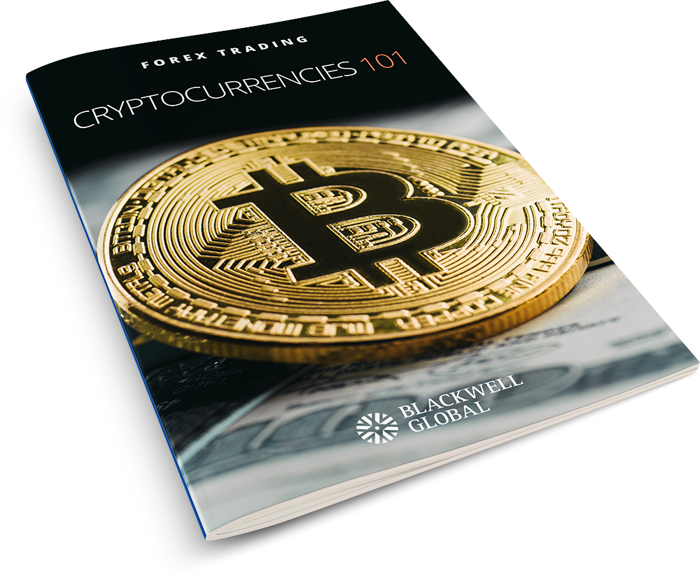 cryptocurrency-101-cover