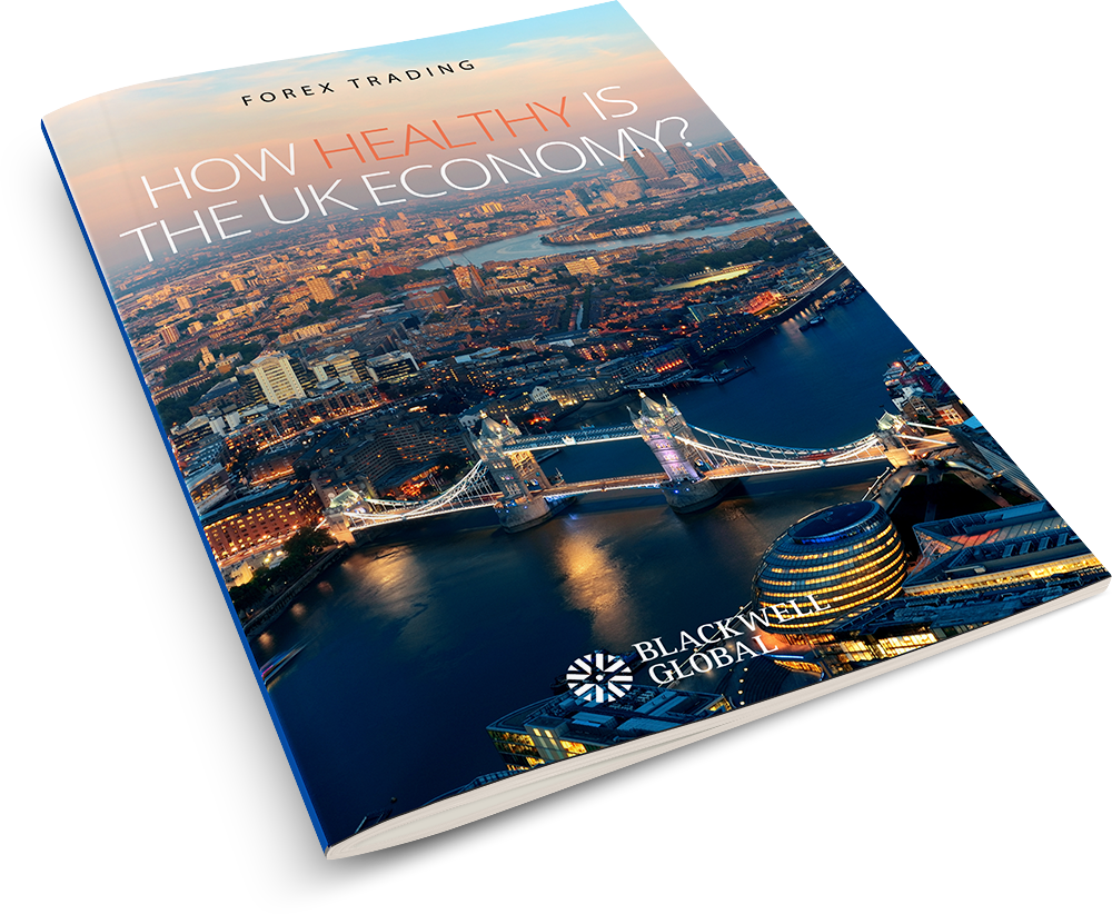 how-healthy-is-the-uk-economy-cover