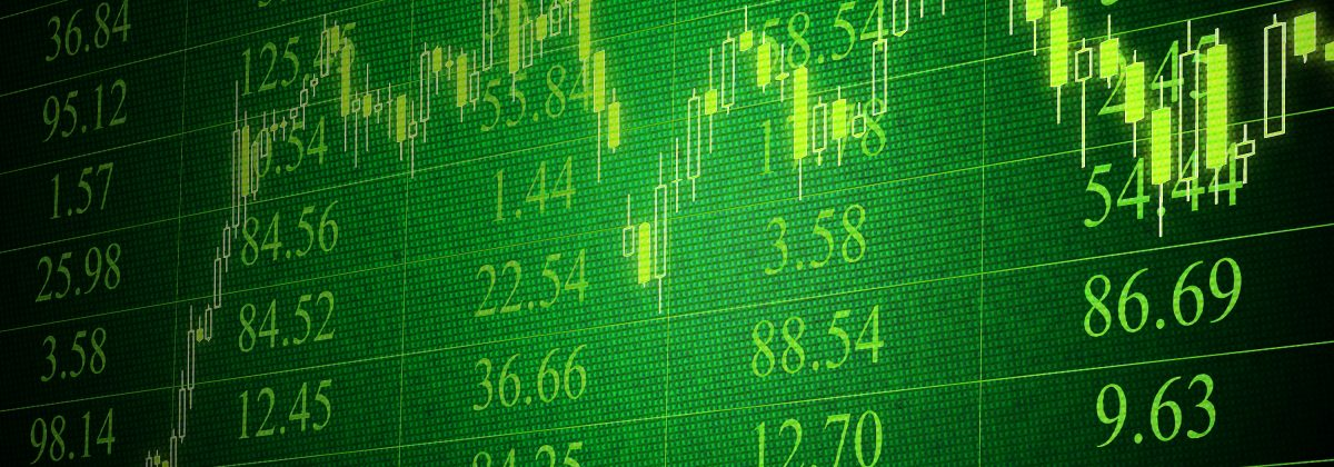 Does Pump and Dump Exist in CFDs?