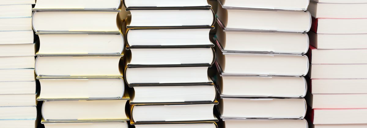 Great Forex Trading Books to Read