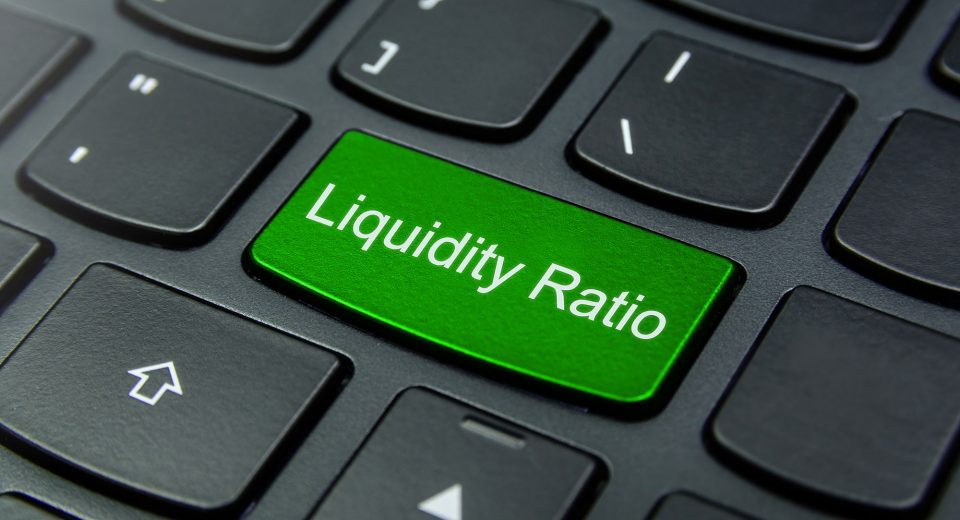 Are Liquidity Providers Important?
