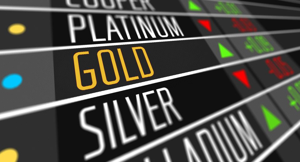 Commodity Currencies to Include in Your Portfolio
