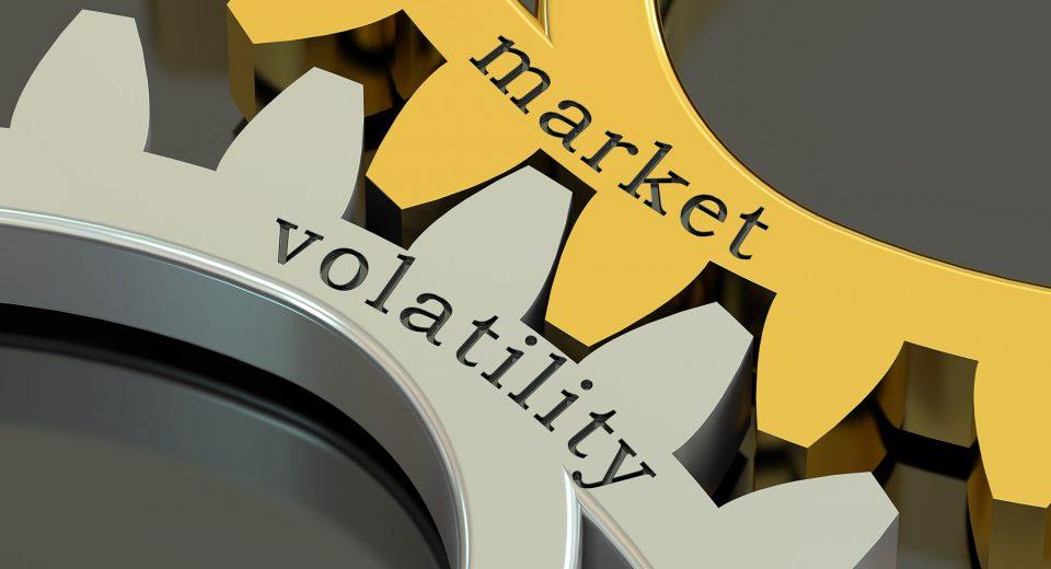 Volatility Forex Trading