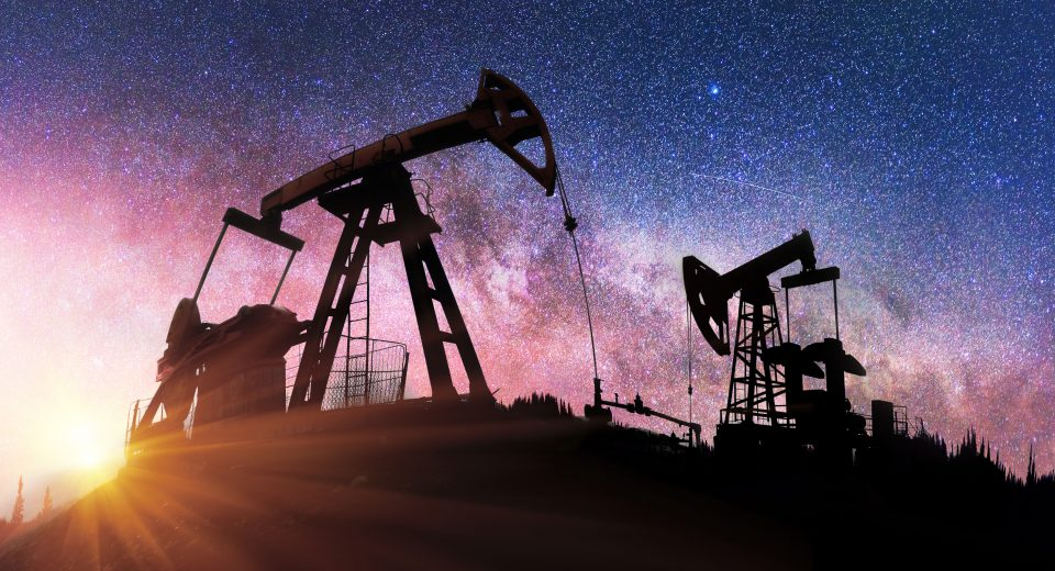 How to Trade Crude Oil?
