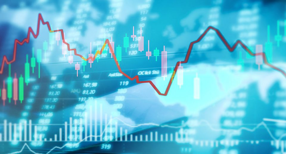 Reward to Volatility Ratio