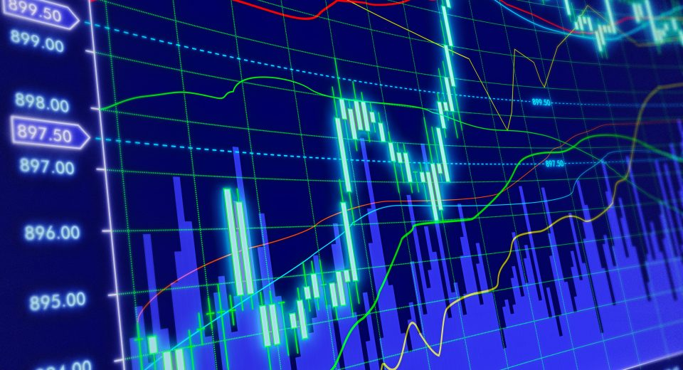 Understanding Foreign Exchange Derivatives