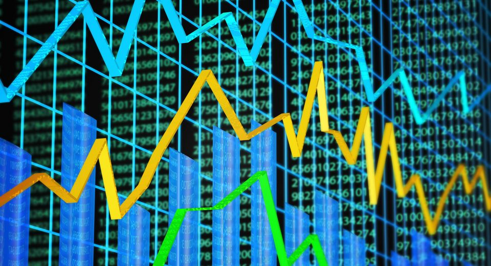 How to Calculate Volatility