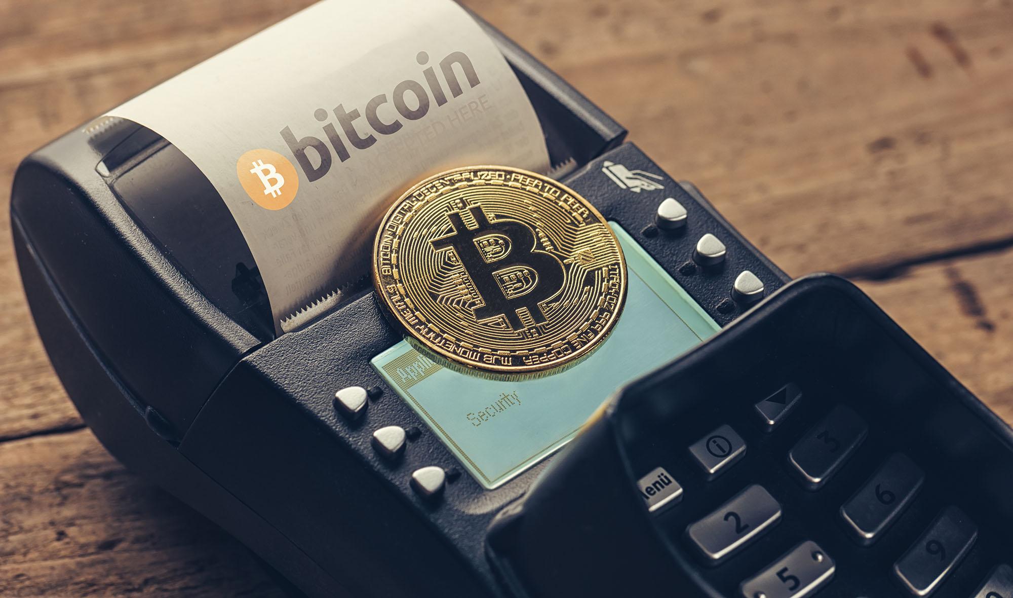 demo számla bitcoin)