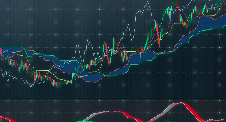 How to Effectively Use Currency Correlation in Forex Trading