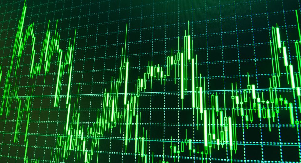 Understanding Price Action in Forex Trading