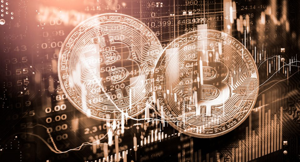 What Cryptocurrency Traders Need to Know About Fake Trading Volumes