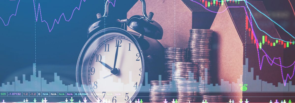 The Best Times of the Day to Trade Forex