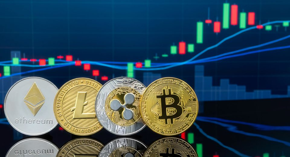 Which Cryptocurrencies to Look Forward to in 2019?