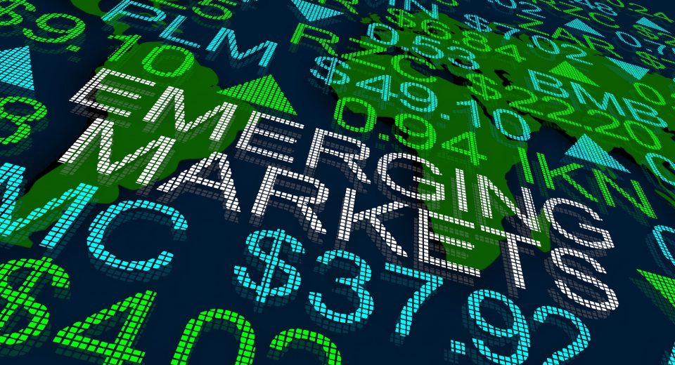 Trading Emerging Markets: What Should You Know