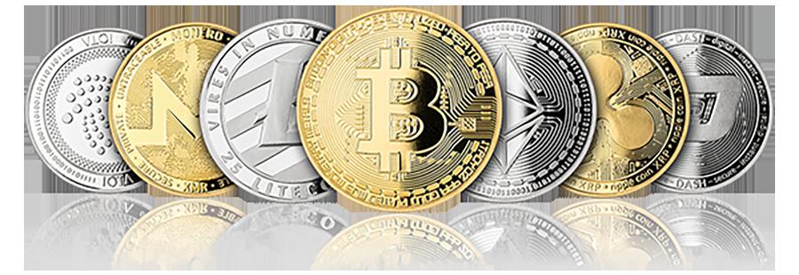 bitcoin trade bank számlája grin btc ár