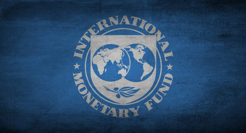 What Does IMF's Special Drawing Rights Mean?