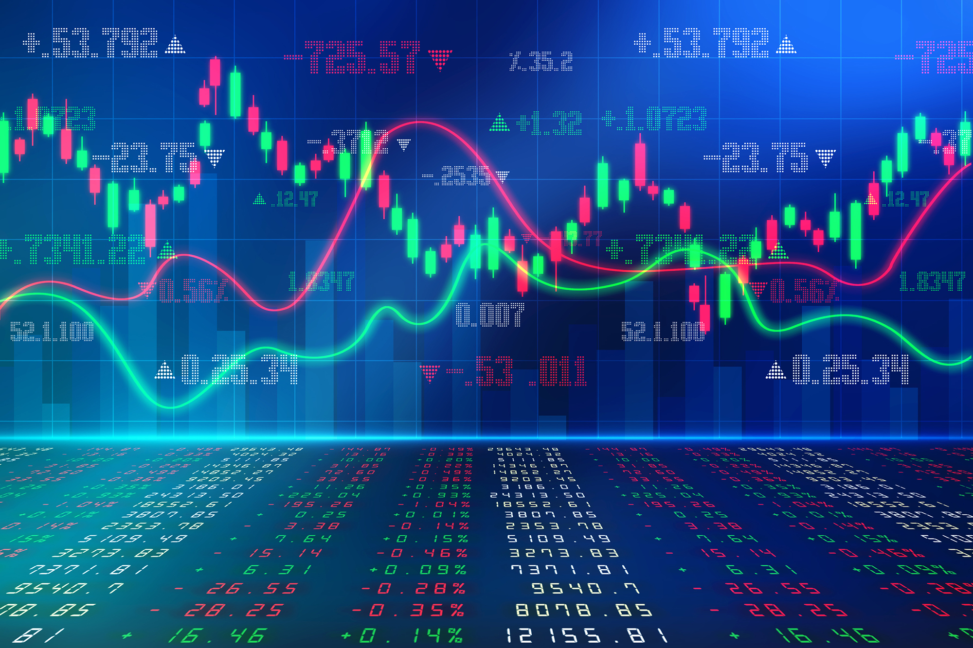 Forex currency trading company duckworth vs hewitt betting expert tips