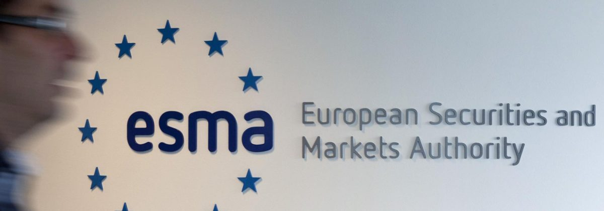 How Do the ESMA Regulations Ensure Investor Protection?