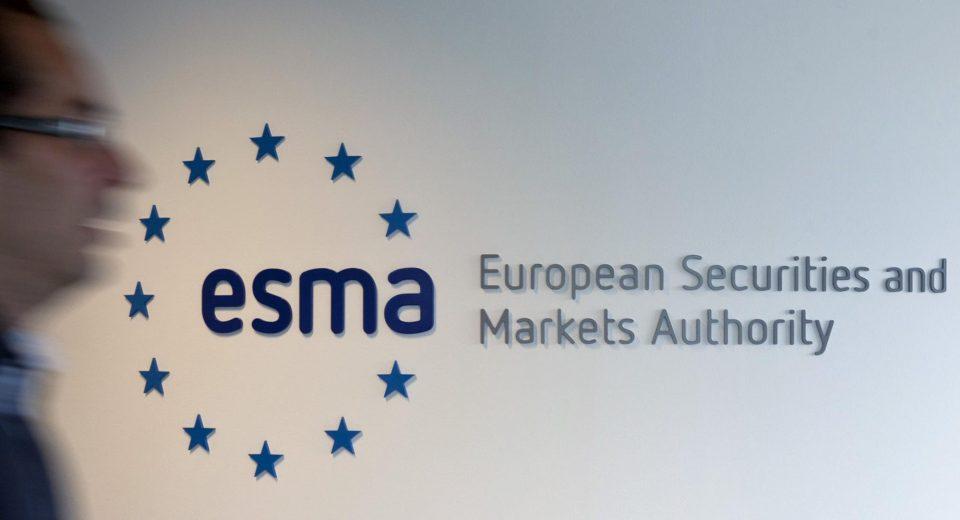 How Do the ESMA Regulations Ensure Investor Protection?
