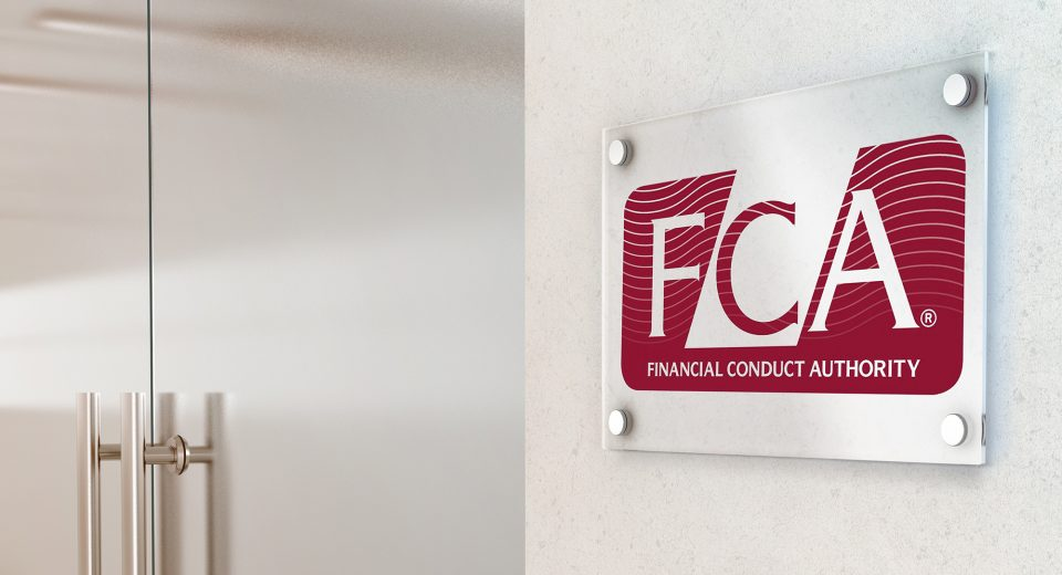What Does It Mean to be an FCA Regulated Forex Broker?