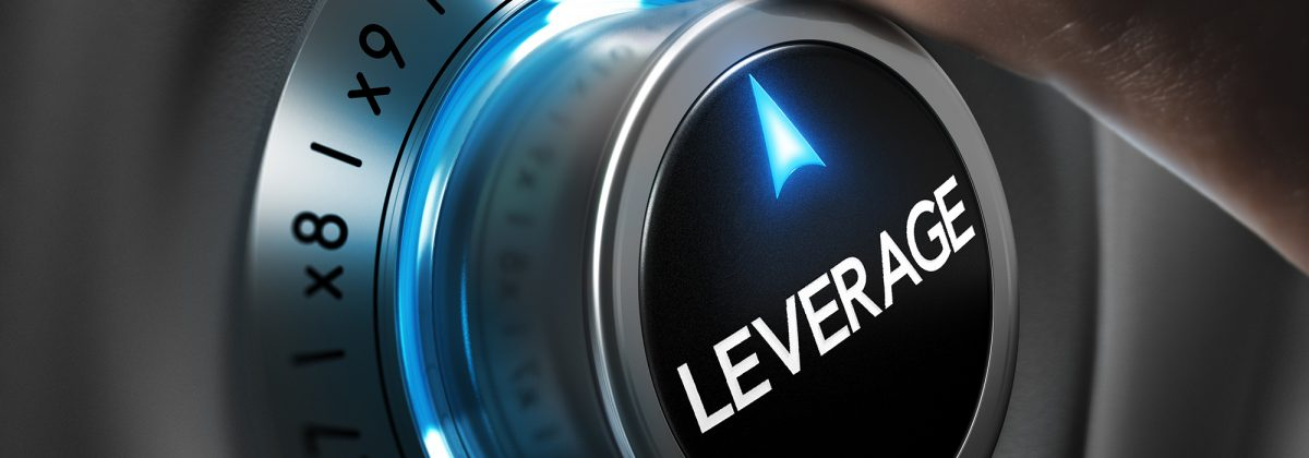 Choosing the Right Leverage in CFD Trading