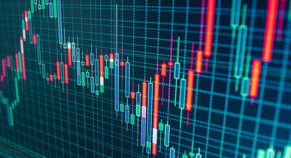 How to Avoid Negative Slippage in Day Trading?