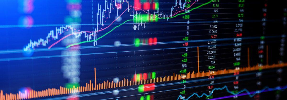 Mt4 forex trading pdf