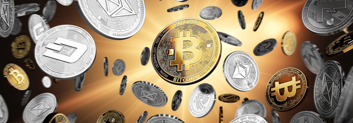 Grafikas Bitcoin Kainos « Prekyba BTC Online