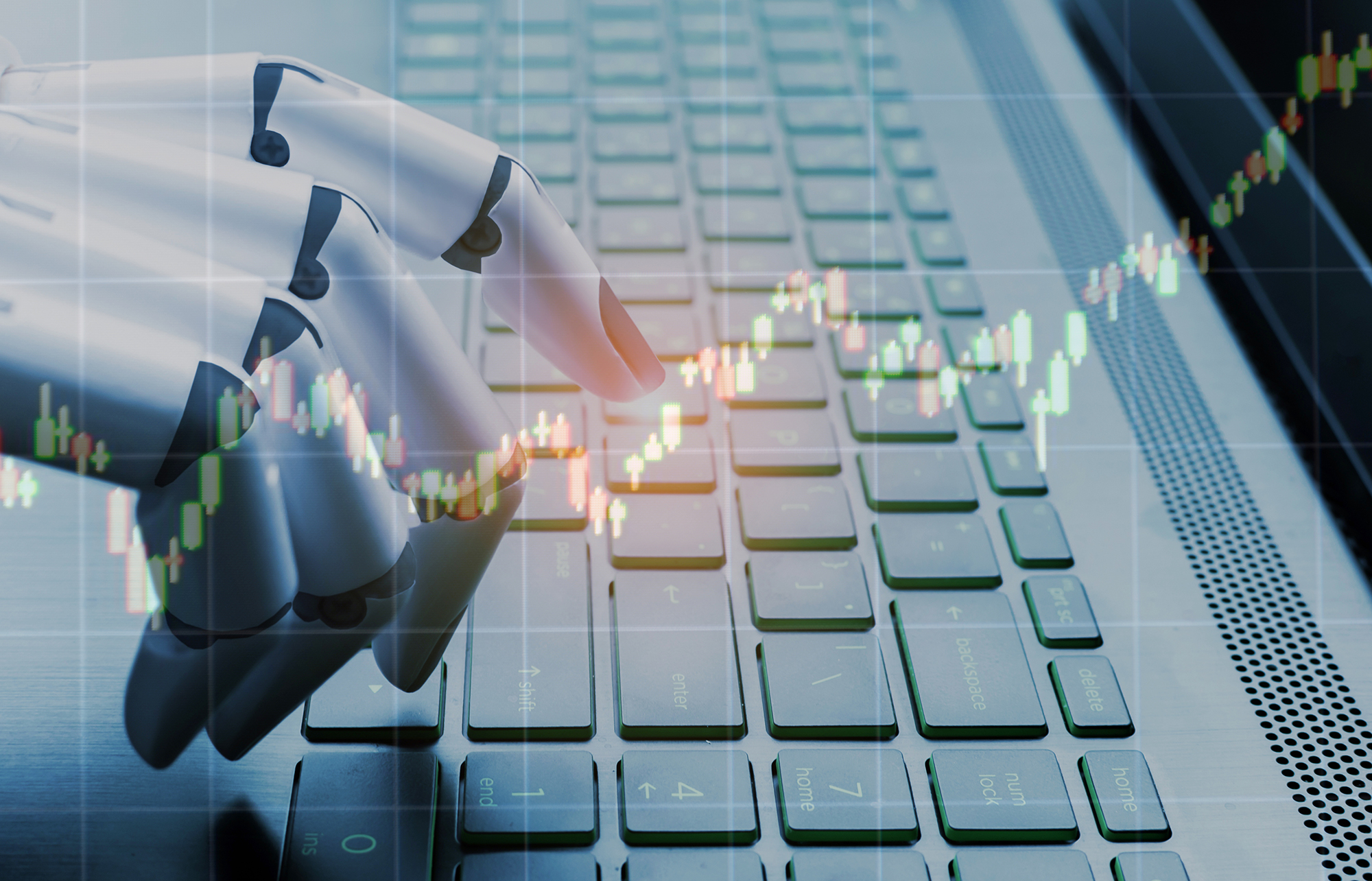 making money with forex robots day trading online course free
