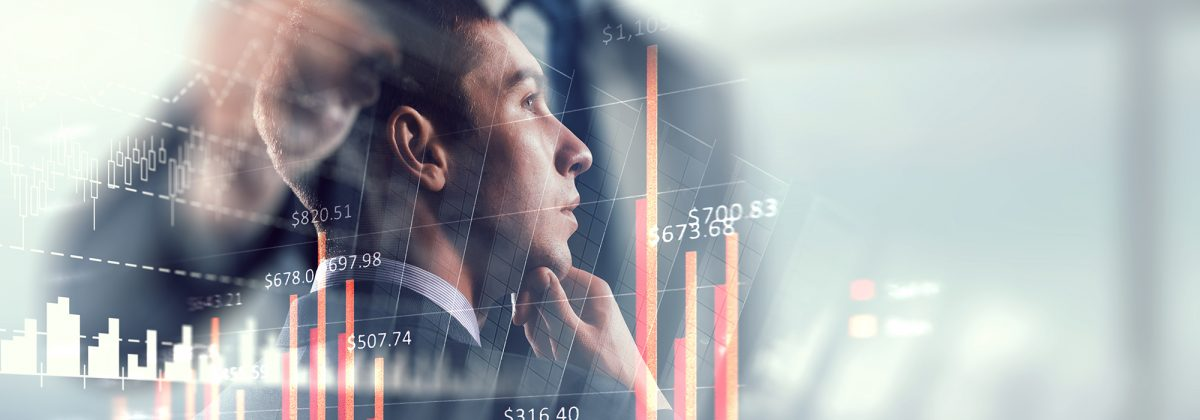 Day Trading Strategies for Experienced Traders