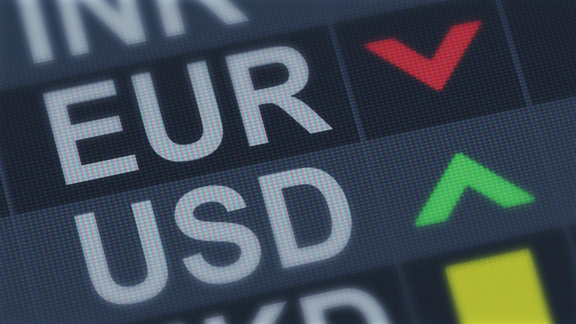 List of best ECN Forex brokers - ranking & rating | Mr Forex