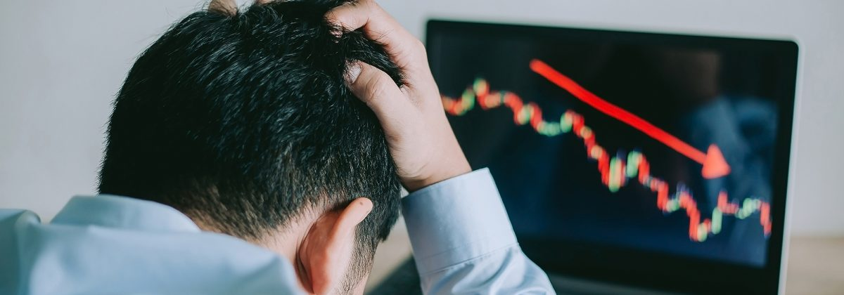 How to Trade in the Bear Market?