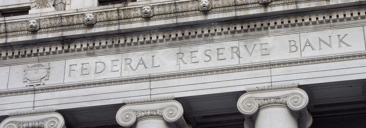Should the US Federal Reserve Further Lower Its Interest Rates?