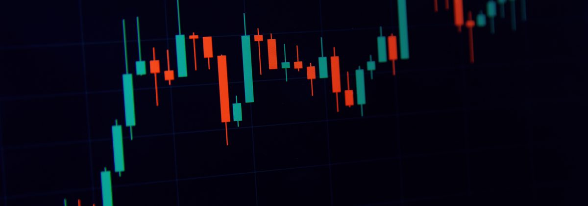 Importance of Japanese Candlesticks in Technical Analysis