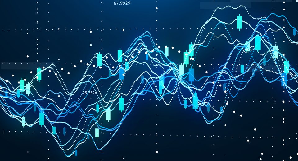 Using Multi Timeframe Analysis in Forex Trading