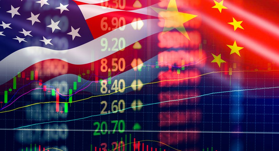 Why CFD Trading is a Good Option Against the Backdrop of the US China Trade War