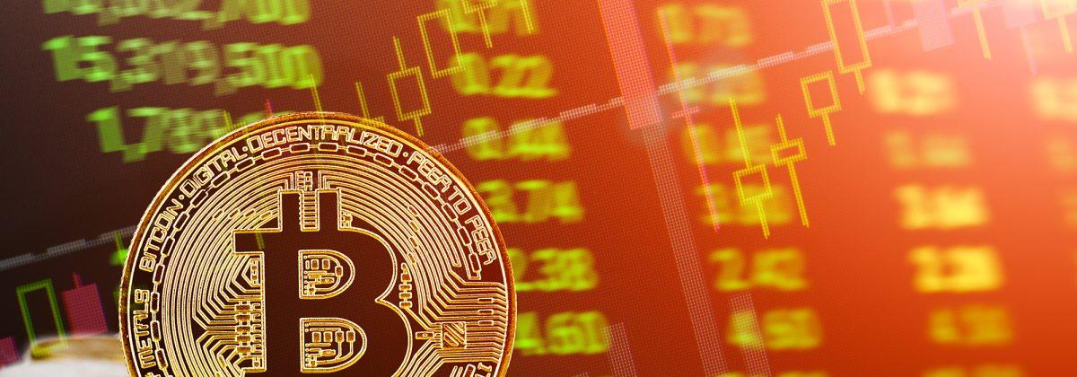 bitcoin trading global)