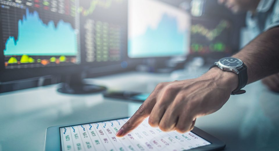 5 Forex Trading Myths Every Trader Should Know