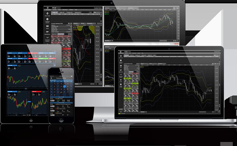 ▷ Trading Online Gratis con le Demo Forex e CFD