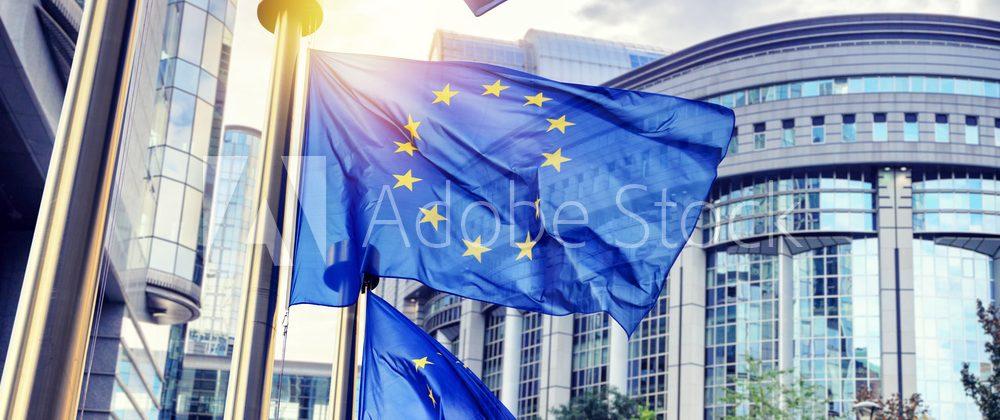 Top 5 Economies in the European Union