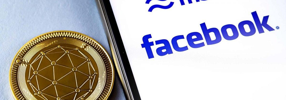 Can a Delay in Launch of Facebook's Libra Cause a Crypto Market Crash?
