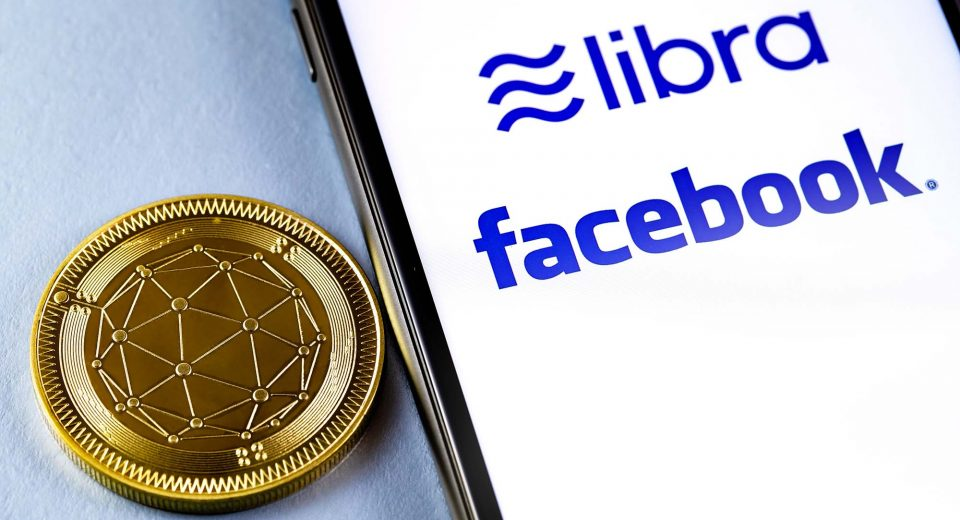 Can a Delay in Launch of Facebook's Libra Cause a Crypto Market Crash?
