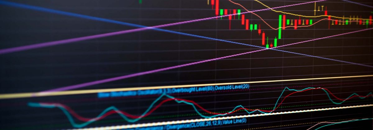 The 5 Most Popular Forex Chart Patterns - Blackwell Global - Forex Broker