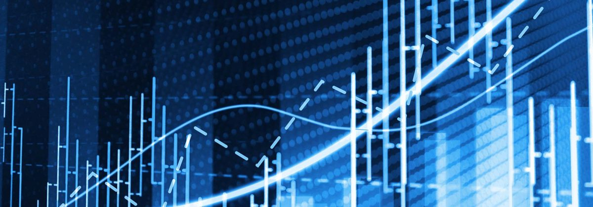 What is the Role of Volume in Forex Trading?