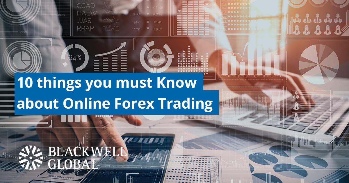 forex kereskedési online egyszerű kereskedési rendszer bináris opciókhoz