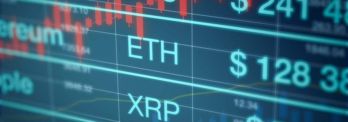 5 Cryptocurrencies to Look Forward to in 2020